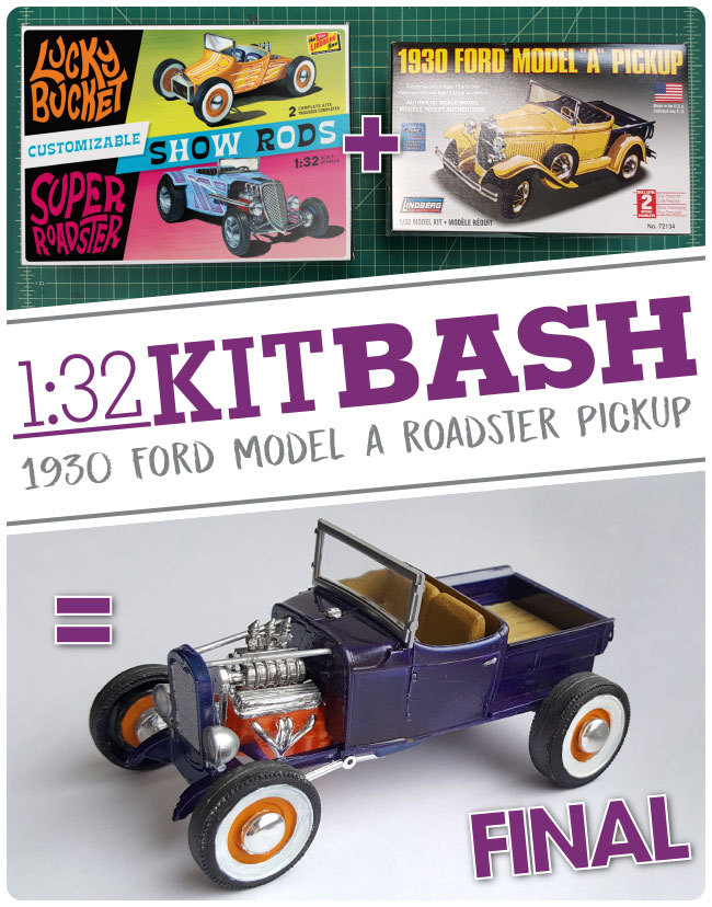 1930-model-a-pickup-part-03