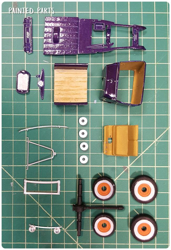 1930-model-a-pickup-step-09