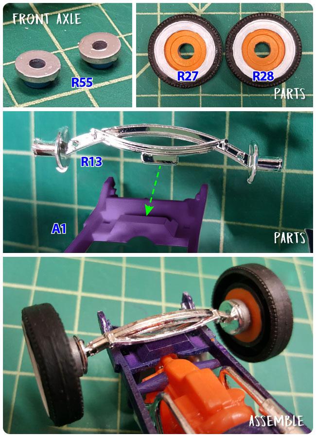 1930-model-a-pickup-step-12
