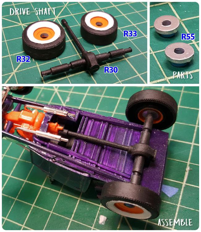 1930-model-a-pickup-step-13