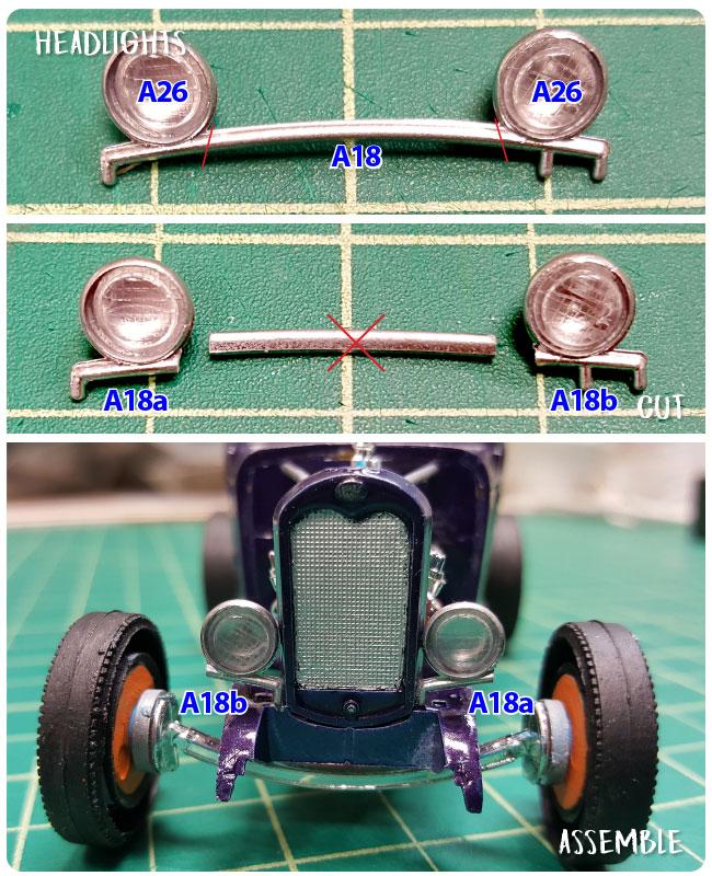 1930-model-a-pickup-step-16
