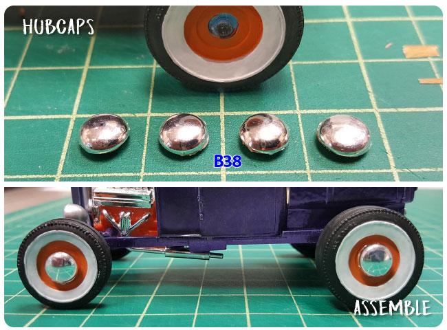 1930-model-a-pickup-step-17
