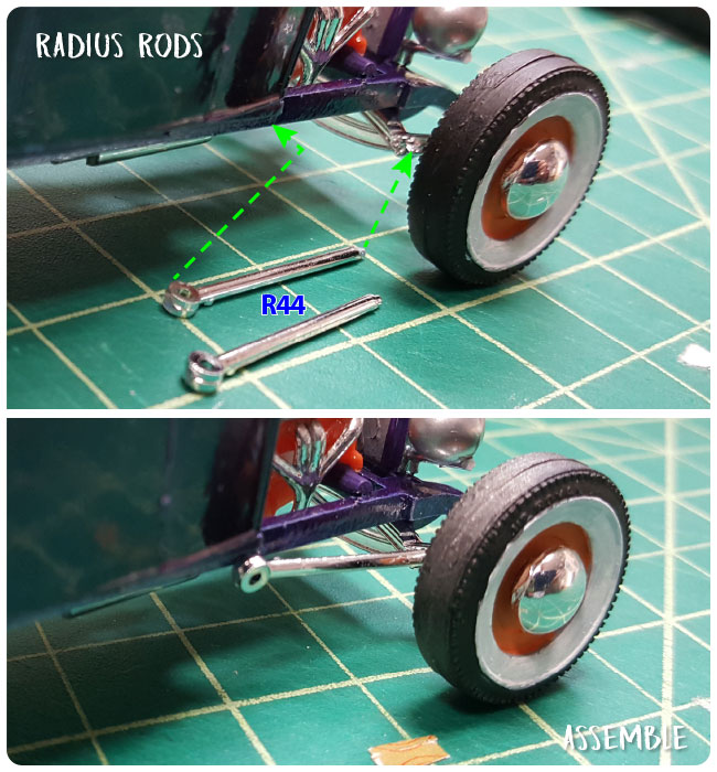 1930-model-a-pickup-step-21