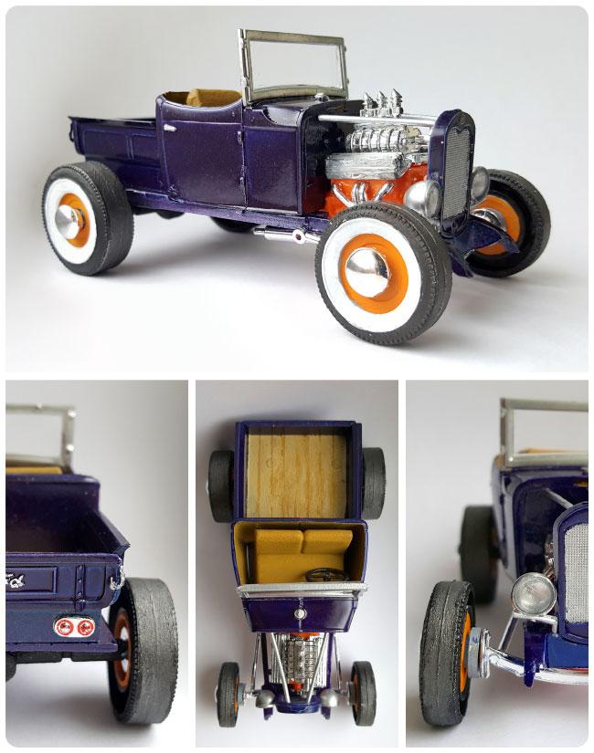 1930-model-a-pickup-step-30