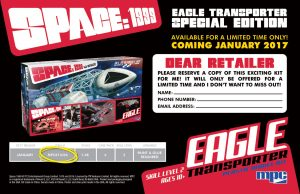 mpc874-eagle-se-coupon-02