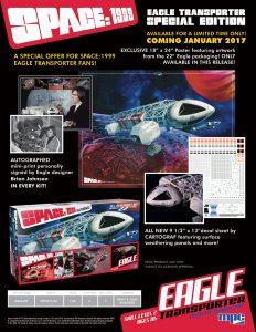 mpc874-eagle-se-sell-sheet