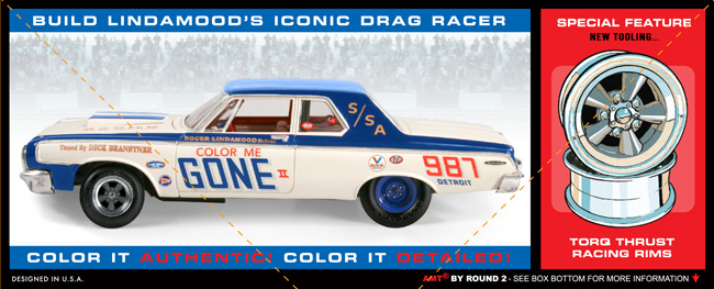amt987-12-color-me-gone-1964-dodge-330-super-stock-packaging-bottom
