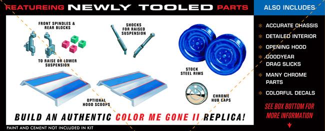 amt987-12-color-me-gone-1964-dodge-330-super-stock-packaging-top