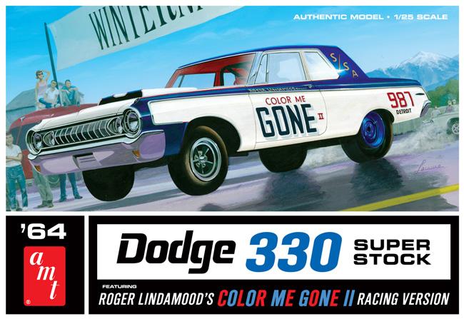 amt987-12-color-me-gone-1964-dodge-330-super-stock-packaging