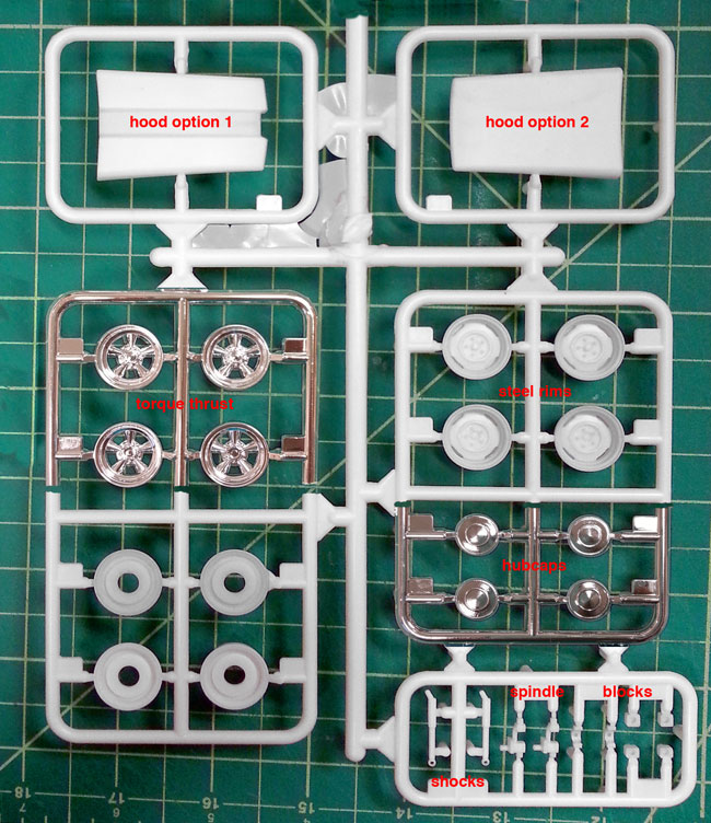 amt987-new-parts-sprue-with-chrome