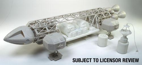 cargo-pod-blog3