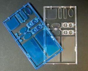 mpc857-glass