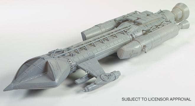 Sci-Fi et espace réel - NOUVEAUTÉ, RUMEURS ET KITS A VENIRS - Page 3 HAWK-MOCKUP3