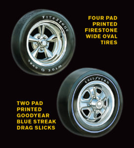 AMT1105-tires-271x300.jpg